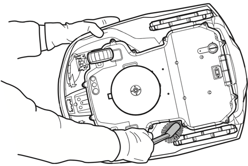 husqvarna-automower-cleaning-diagram