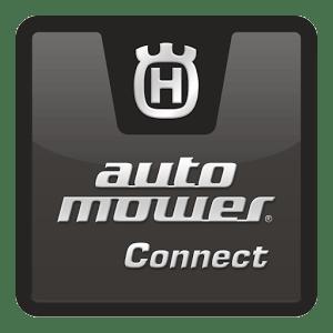 Husqvarna Automower Connect