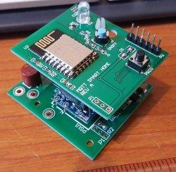 dmcl-homecontrolmqtt-2