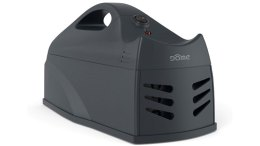 Dome Mouser Z-Wave Rodent Trap
