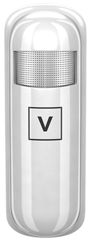 Vemmio Room Sensor
