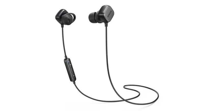 Anker Soundbuds Tag - Value Bluetooth Headphones