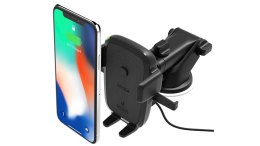 iOttie One Touch 4 Wireless Qi