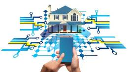 Smart Home Tech - Good and Bad