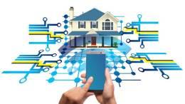 Smart Home Tech - Good and Bad