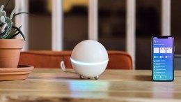 Homey Smart Home Hub v2