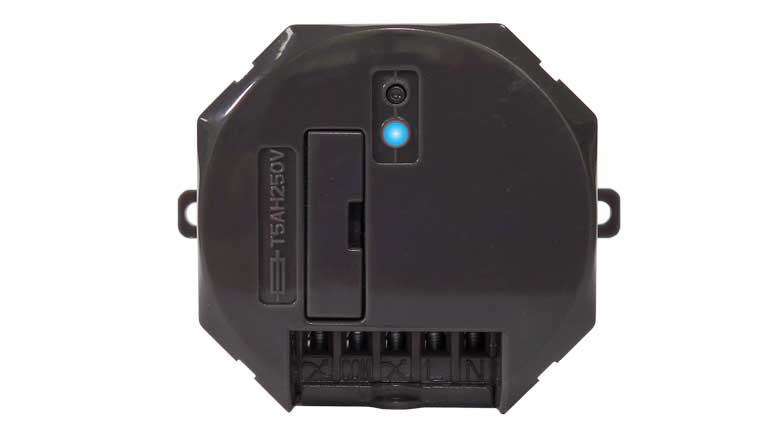 LightwaveRF L82 Mini Relay