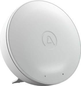 AirThings Wave Mini Air Quality Sensor