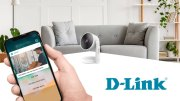 D-Link DCS-8325LH Review