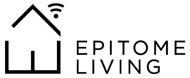 Epitome Living Logo