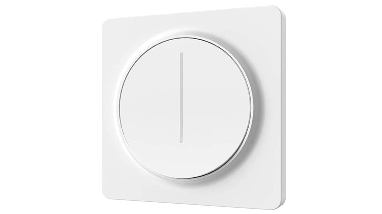 ENER-J WiFi Dimmer Swittch