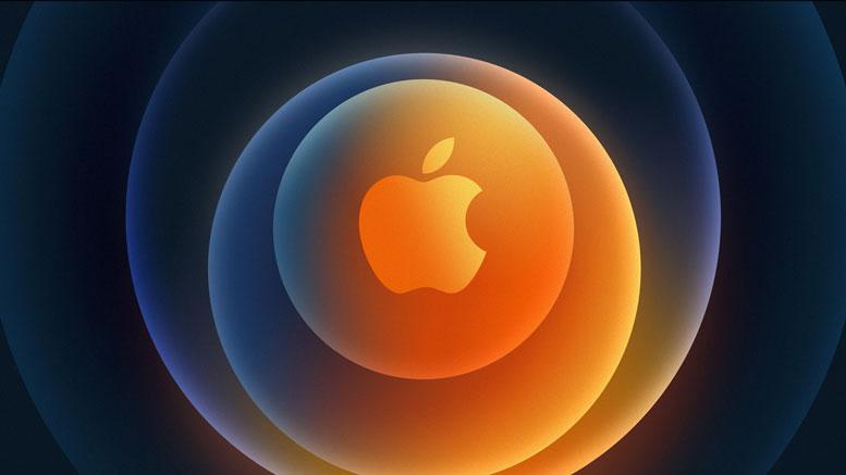 iPhone Cheat Sheet - 2020