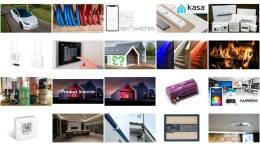 Top 20 Automated Home Posts - 2020