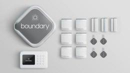 Boundary Smart Home Security