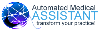 Therapy Billing-Automated Medical Assistant