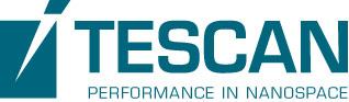 Tescan logo