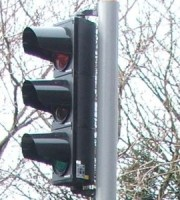 Traffic Light Systems