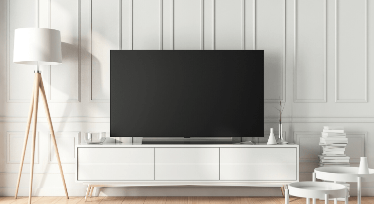 Best Streaming Device 2020.Best Smart Streaming Devices For 2020 The Ultimate Buyers