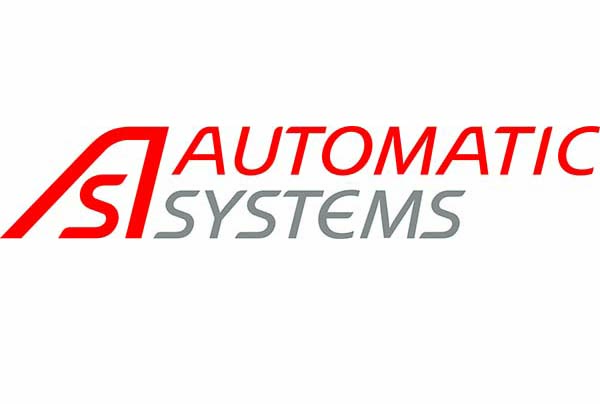 homepage automatic systems north