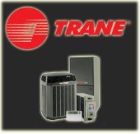 Louisville Trane Dealer | Heat Pumps | Furnaces ...