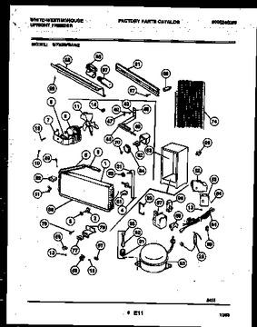 Oreck Wiring Diagram Simplicity Wiring Diagram Wiring