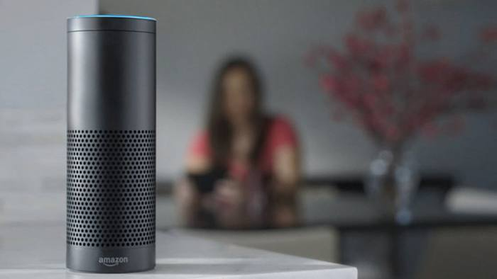 Amazon Echo Review: Discover The Joy Of Having Your Own Genie In Your Own Home