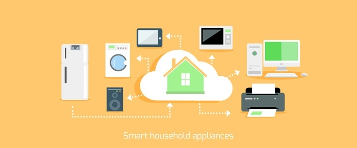 The Best Smart Appliances