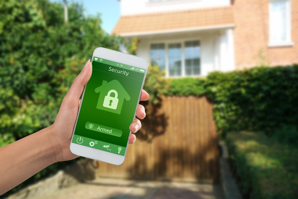 BrickHouse Security Review: A Wide Range Of Gadgets For Home Security Needs