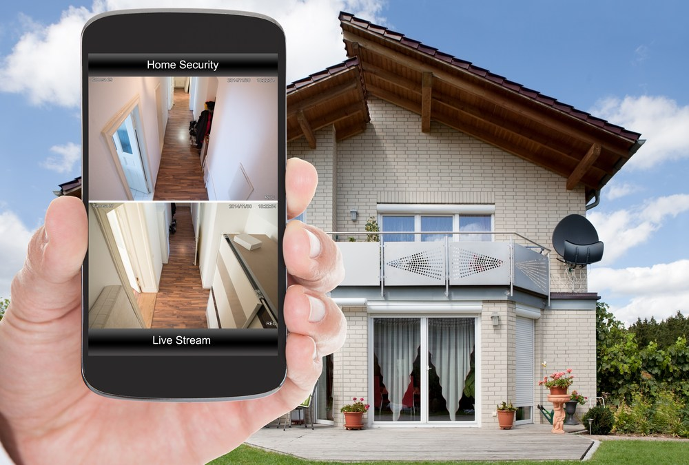 ADT Home Security Review: The Long-Lasting and Standard Brand of Home Security