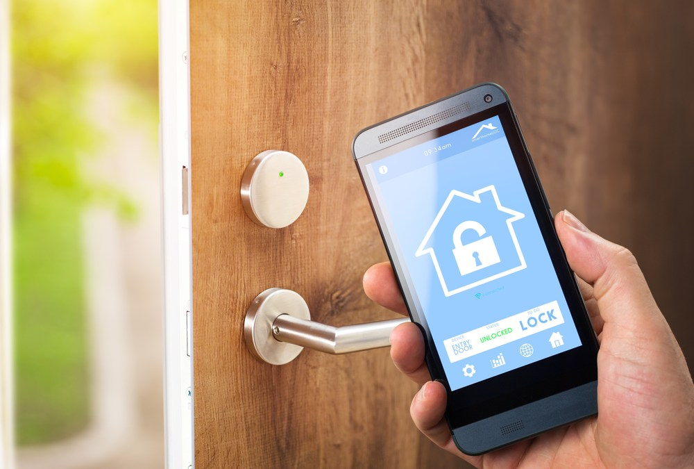 Brinks Home Security Review