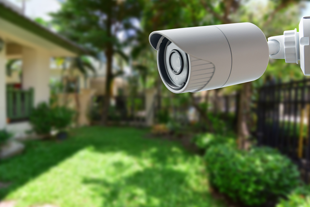 Guardline Home Security Review