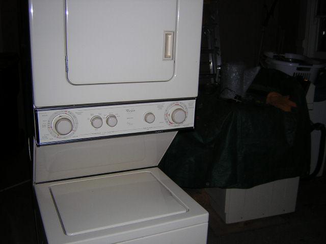 Whirlpool Kenmore Beltdrive Washer Wiring Diagram