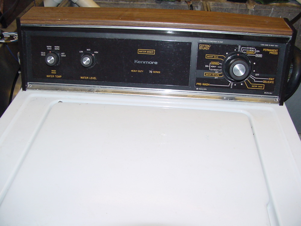 whirlpool duet electric dryer wiring diagram capacitor value calculator kenmore 70 series schematic, kenmore, get free image about