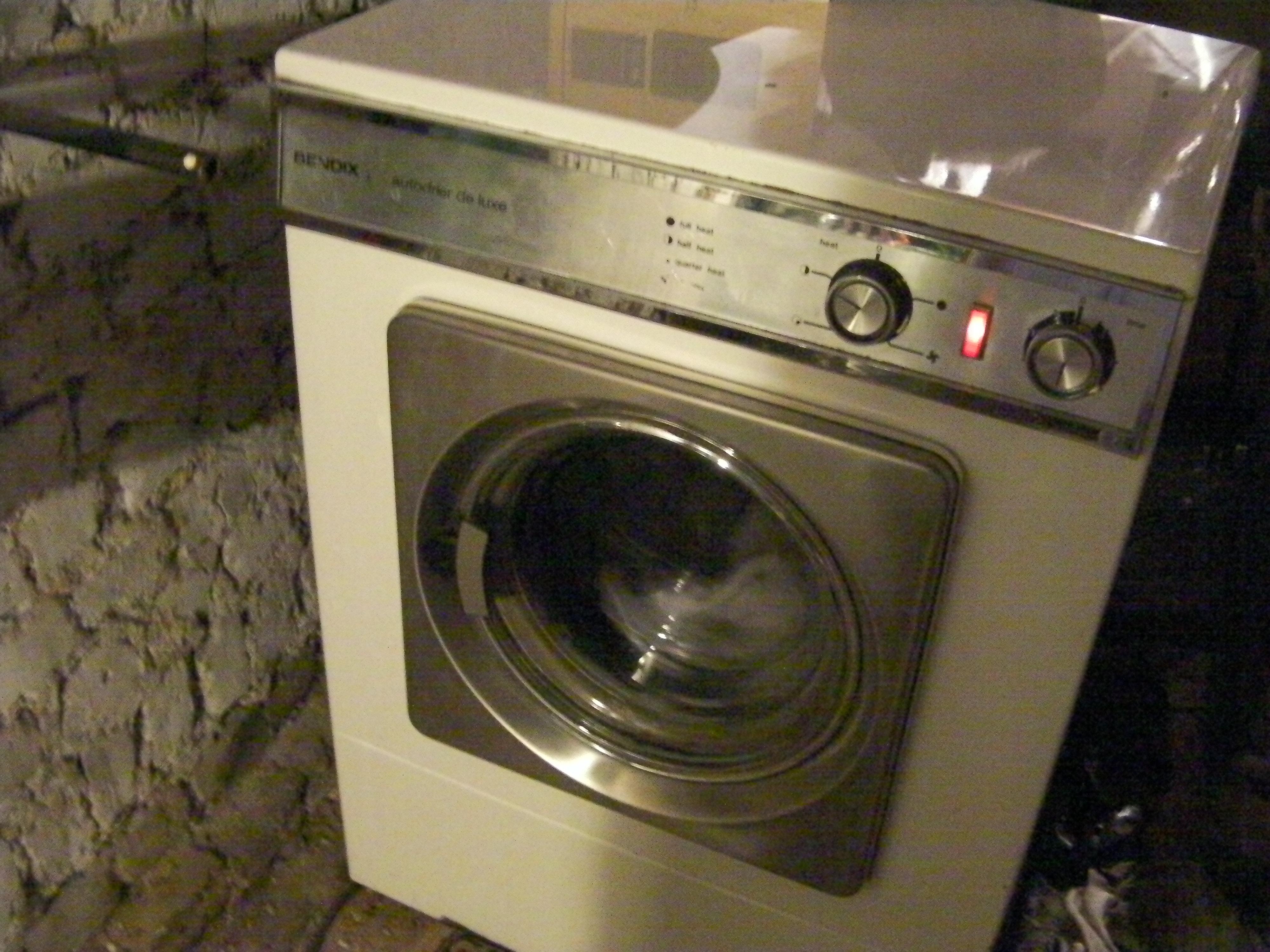 bosch exxcel dishwasher parts diagram car audio system wiring 1100 washing machine manual 2019 ebook library
