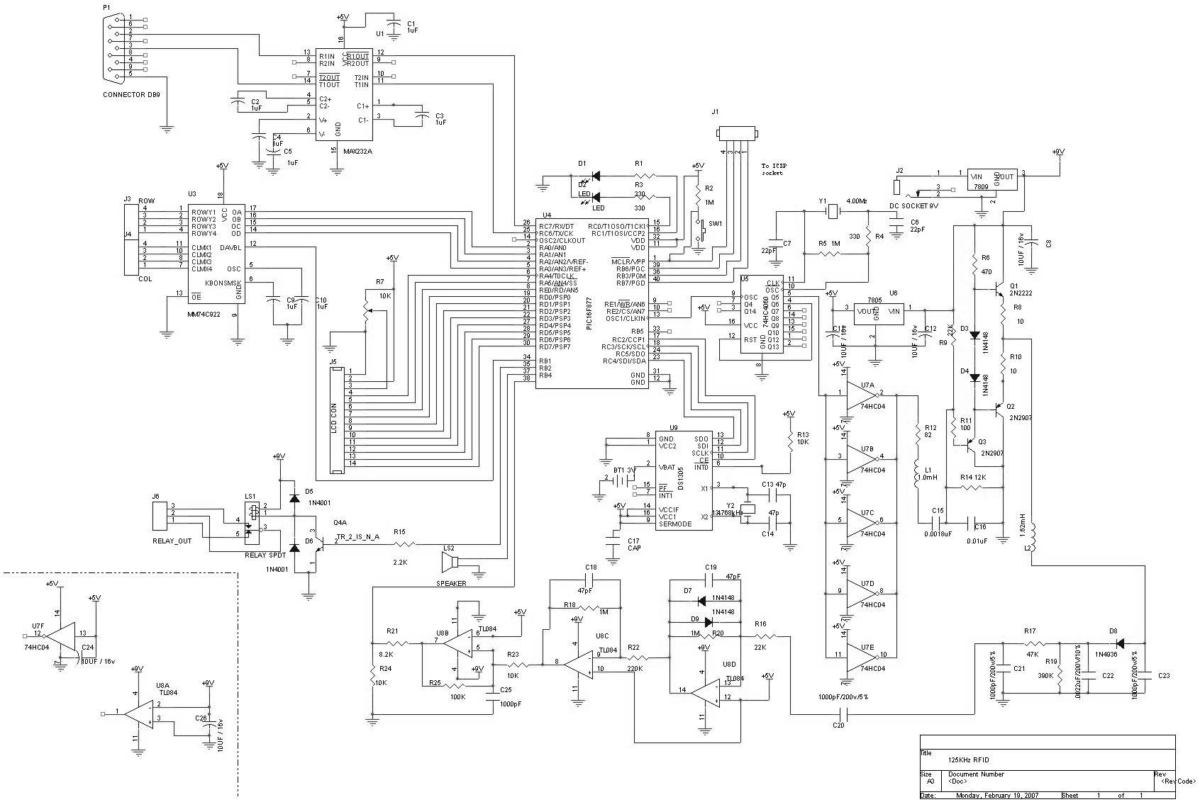 Ups Schematic Circuit Diagram, Ups, Free Engine Image For
