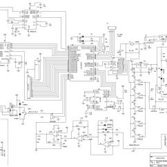Ups Wiring Diagram Levee Cross Section Schematic Circuit Free Engine Image For