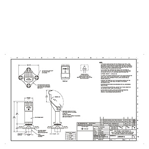 Industry Image Database V2.97