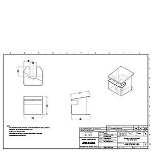 Industry Image Database V2.93