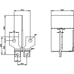 Circuit Breaker Handle Bolt Handle Wiring Diagram ~ Odicis
