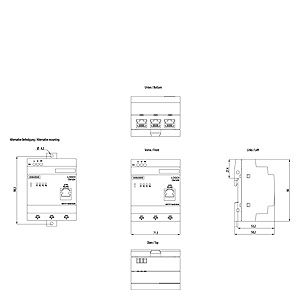 schematic diagram of electrical wiring 2008 ford escape radio industry image database v2.91