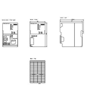 Profibus Wiring Diagram Surveillance Camera Wiring Diagram