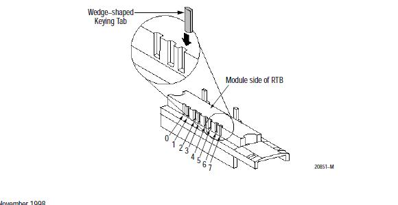 FUJI SHARP Z-312J Z 312J Z312J