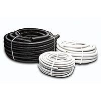 Flexible, Liquid-Tight Electrical Tubing & Flexible