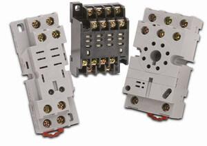 11 pin relay socket wiring diagram 2004 honda civic ac sockets 8 switch