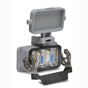 4 pin mini din power connections mercury verado wiring diagram panel interface connectors | automationdirect