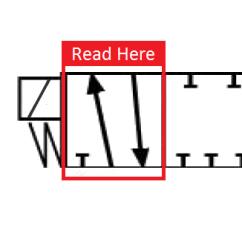 How To Read Solenoid Valve Diagrams Simplicity 7116 Wiring Diagram Nitra Pneumatics In Depth Pages Circuit Symbols
