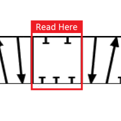 How To Read Solenoid Valve Diagrams Fender American Standard Stratocaster Wiring Diagram Nitra Pneumatics In Depth Pages Circuit Symbols Interactive Demo 3 Position 5 Port