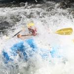 MB_White Water Rafting