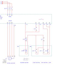 instalasi sederhana variable speed drive abb acs355 automationiddiagram inverter motor control abb [ 1356 x 832 Pixel ]