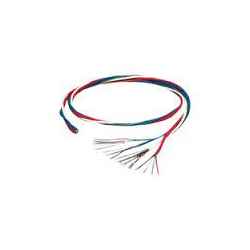 Honeywell Cable 32955099 18(4)+22(2+4+6)4s cmp profn 5c